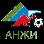Anzhi-Makhachkala2