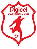 Карибский Кубок