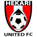 Хекари Юнайтед