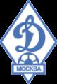 Dinamo_moscow