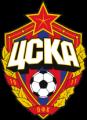 PFK_CSKA