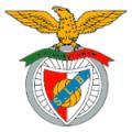 SL_Benfica_logo