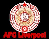 AFC_Liverpool