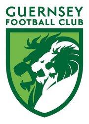 FileGuernsey_FC_Logo