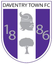 Daventy_Town_FC