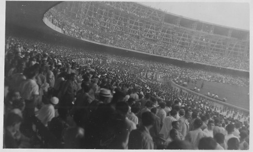 estadio-municipal-1950-a