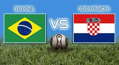 Brazil-vs-Croatia
