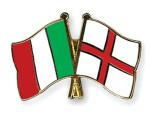 Flag-Pins-Italy-England
