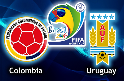 colombia-vs-uruguay-eliminatorias