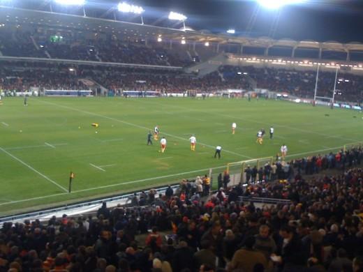 Stadium_de_Toulouse