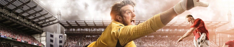 Футбольный блог - Ставки на футбол