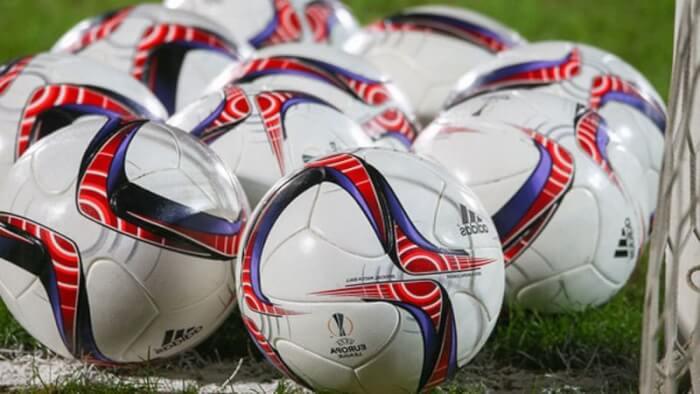 Проверенные стратегии ставок на футбол