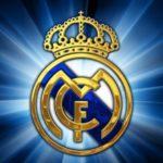 Какой бюджет у Реал Мадрид?