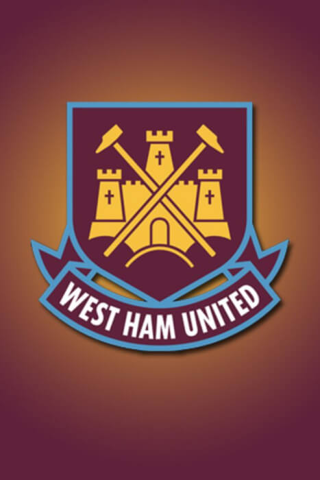 Вест Хэм Юнайтед рейтинг