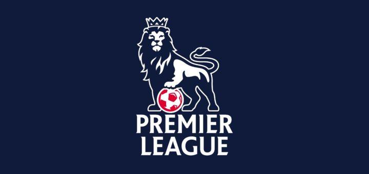 Английская Премьер-Лига рейтинг