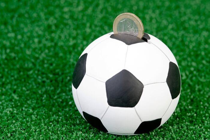 Как правильно делать экспресс-ставки на футбол