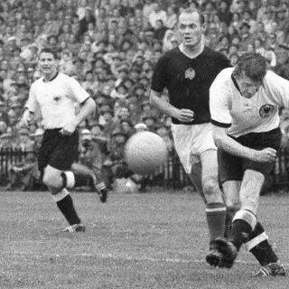 ЧМ-1954 по футболу