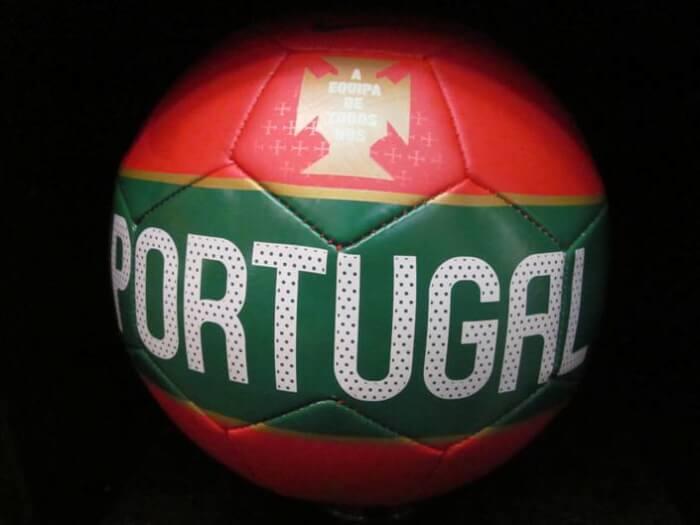 Как делать ставки на чемпионат Португалии