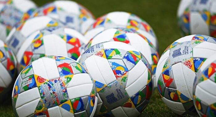 Советы по футбольным ставкам на Лигу Наций