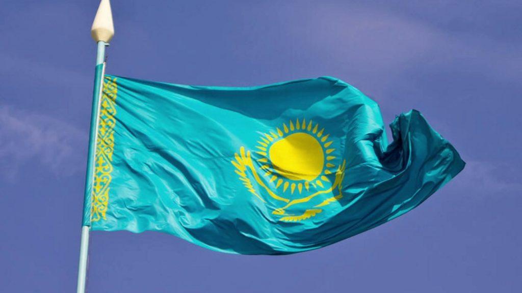 Казахстан букмекерские конторы