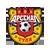 Футбольный клуб Арсенал Тула