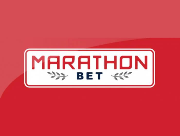 Marathon.bet
