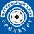 Футбольный клуб Оренбург