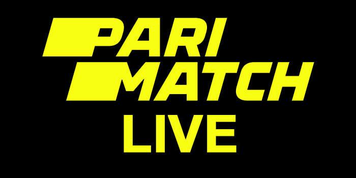 https://www.parimatch.kz/live.html
