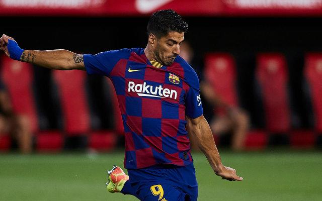 Прогноз на матч Барселона - Атлетик 23 июня 2020 года